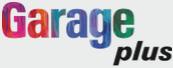 garagepluslogo.png